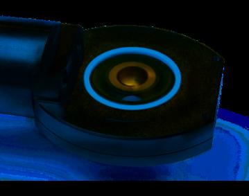 ETS-M2_01