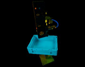 ETS-x2_stationär
