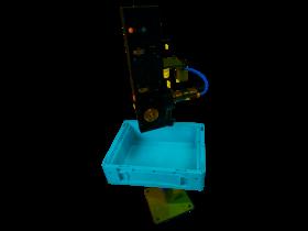 ETS-x2_pneu_stationär