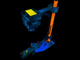 ETS-SP6