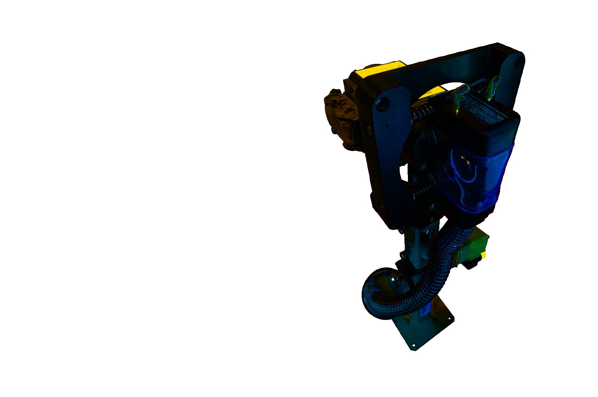 ETS Kappenfräser Slide 01